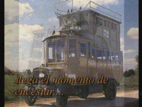 El MUNDO DE LAS PALOMAS MENSAJERAS