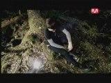Soyogi - FT Island [Japan debut music mv]