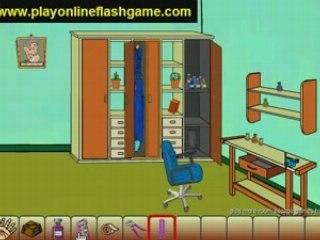 Escape Turquoise Room Walkthrough Solution Help Tips Cheats