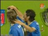 italie - belgique.3-0.camoranesi