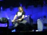 Tokio Hotel Bercy 09.03 Der Letzte Tag