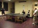 PL Paul Bert Tennis de Table - Tournoi 2008 - Quart (1)