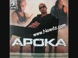 rap algerien Apoka
