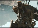 DISTRICT 9 - bande-annonce - VF