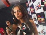 Malaika Arora to judge a new dance show