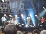 Charlie Winston - Francofolies 2009 - 03