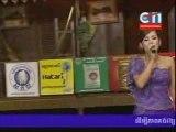 CTN Khmer- Moun Sneah SomNeang- 3 July 2009-3