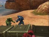 Pub pour l'alcool version halo 3
