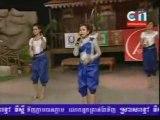 CTN Khmer- Moun Sneah SomNeang- 3 July 2009-4