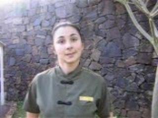 Testimonio de Alejandra M.