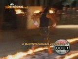 Bidaas Dadagiri 2 [1st Episode] - 11th July 2009 - Pt1