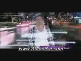 Hossam Habib - Gowa El Alb  حسام حبيب - جوا قلب