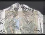 LLP Histoire des Skull and Bones 2 sur 2