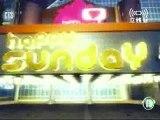 20040509 Joe Cheng: Happy Sunday Part 7