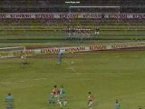 BUT PES 2009 PES2009 FOOTBALL FOOT COMPILATION