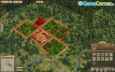 Anno 1404 Resource | Learn About, Share and Discuss Anno 1404 At