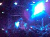 THE MARS VOLTA -Vismund cygnus-LIVE DEN ATELIER 2009 Part 3