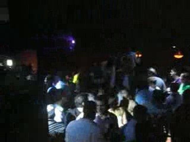DJ MASON IN CLUB OH! COSTA RICA | Godialy.com
