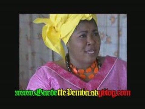 "Ebakata Ba Couleur "" Part 1 """