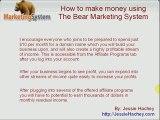 Make Money Online | Make Money on YouTube Twitter MySpace