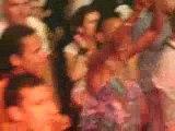 Wyclef Jean au Festival de Montreux Jazz