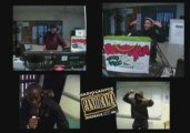 Set 90's Hiphop/Funk by AlexMullier