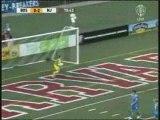 Boston Breakers 1-2 Sky Blue FC