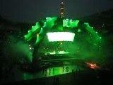 Sunday Bloody sundaye U2 stade de france