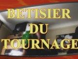 [BETISIER] DES PRELIMINAIRES