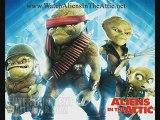 aliens in the attic movie clips full online