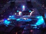 Concert U2 Stade De France Vertigo
