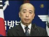 L'Asie reste calme face au lancement de missiles de la Corée