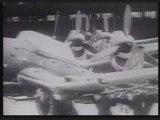 Junkers JU 87 Stuka (1/3)