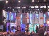 france 4 en direct des francofolies de la rochelle 2009