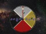 Sacred Native Teachings -  CIRCLE