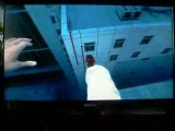 preview mirrors edge (ps3)