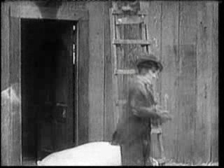 Charlie Chaplin Collection 5-The Tramp