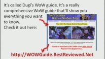 WoW Horde / Alliance Power Leveling Guide - Gold World ...