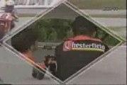 1994 : GP Moto Autriche Biaggi
