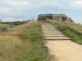 Pointe Saint Gildas : 360 degrés