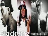 Rohff Ft 2pac & Lil Jon - Dirty Remixx DjVinz