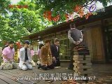 Bull Fighting Episode 02 vostfr partie 2/5
