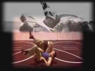 Jiu Jitsu:Locking Properly -Grabbing