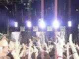 Naive New Beaters au Rock dans tous ses Etats 2009