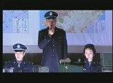 Film4vn.us_DungNoiCNL-02_chunk_3