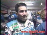 1994 : Bol d'Or Motos