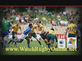 watch australia vs new zealand August 22nd tri nations live