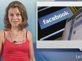 17h: Facebook = 4ème pays le plus peuplé du monde?
