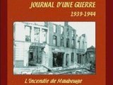 # 1_Journal d'une Guerre 1939 / 1944