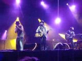 yodelice - gaou -six fours -15072009 - 2